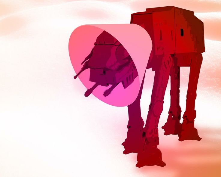 30 Image For Desktop Star Wars Funny