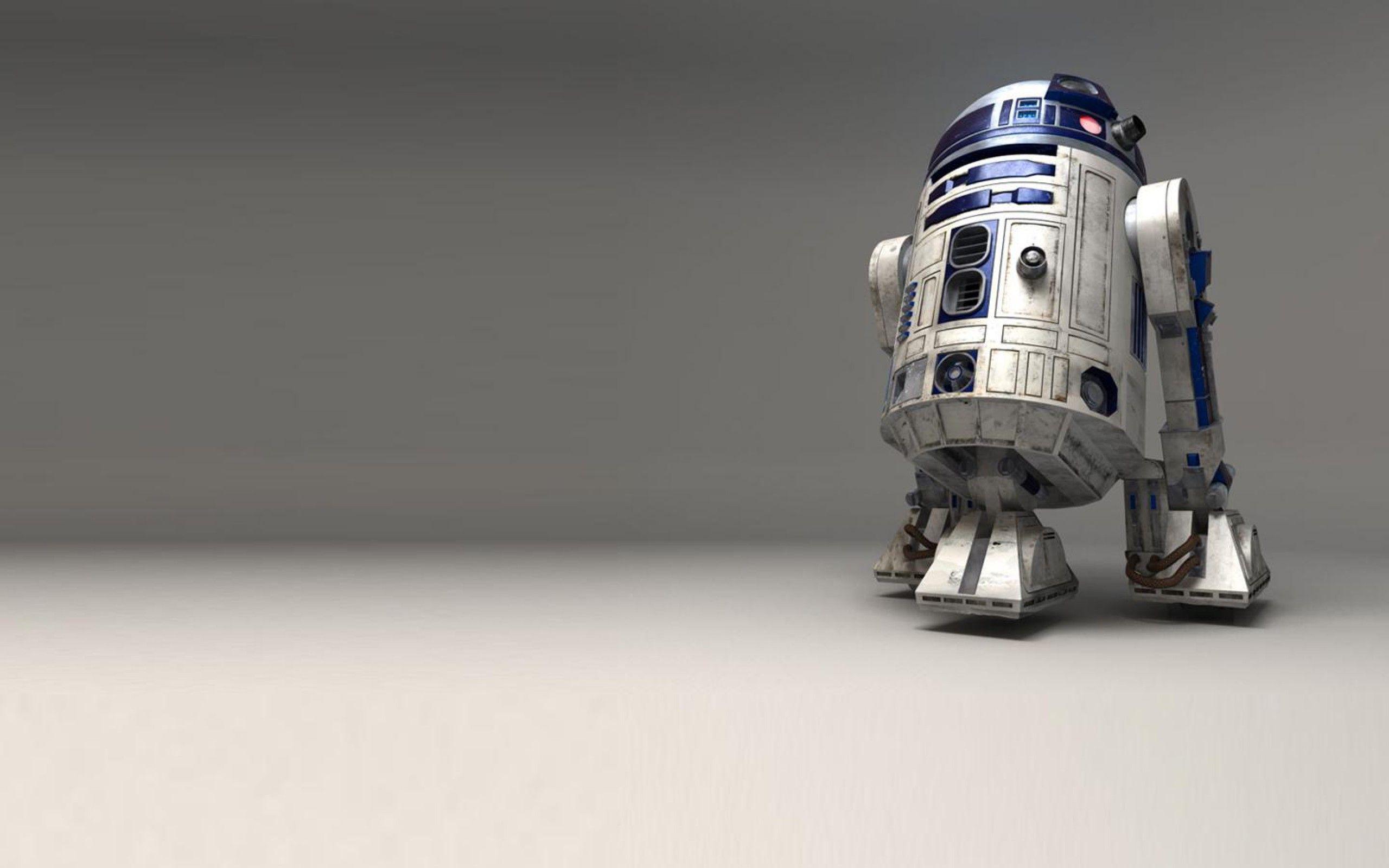 30 Star Wars Backgrounds Hq Kiran Calley
