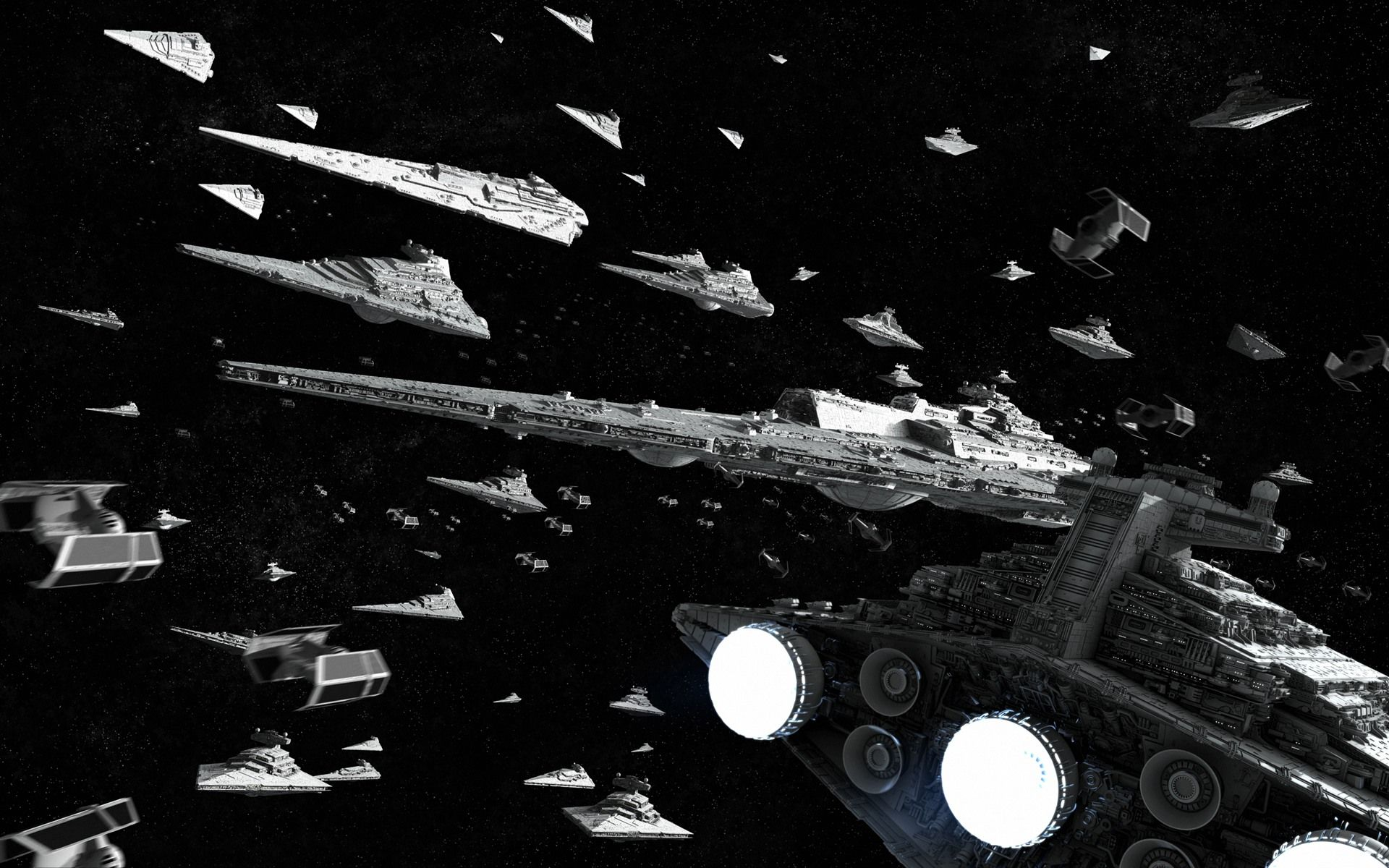 Mobile Star Wars High Resolution Pictures 4k Ultra Hd