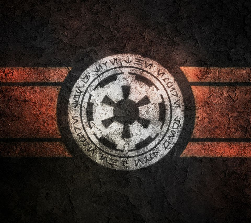 Star Wars Wallpapers Widescreen Image