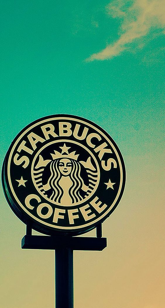 starbucks-iphone-wallpaper