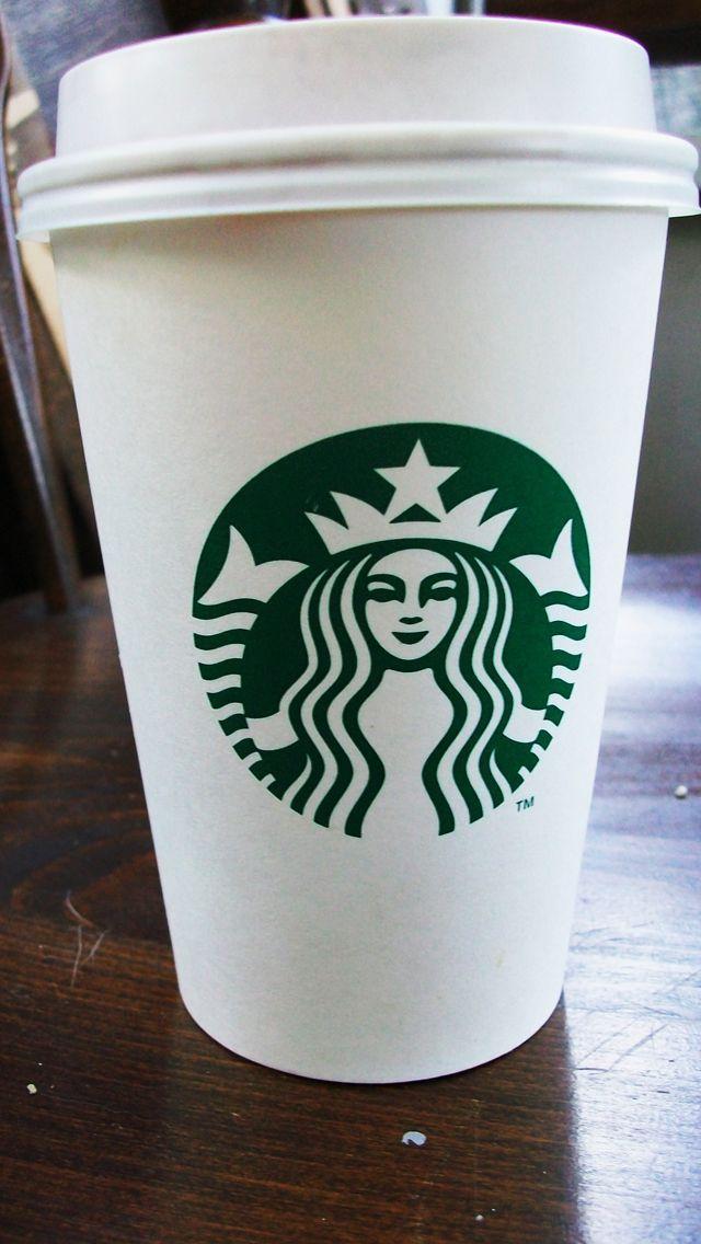 30 High Resolution Starbucks Wallpapers Jessye Elsmore