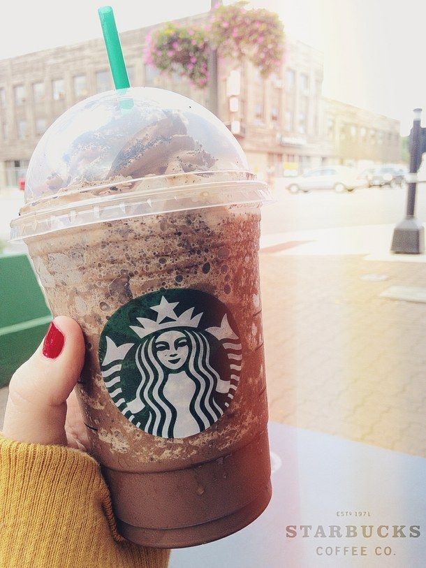 30 High Resolution Starbucks Wallpapers Jessye Elsmore
