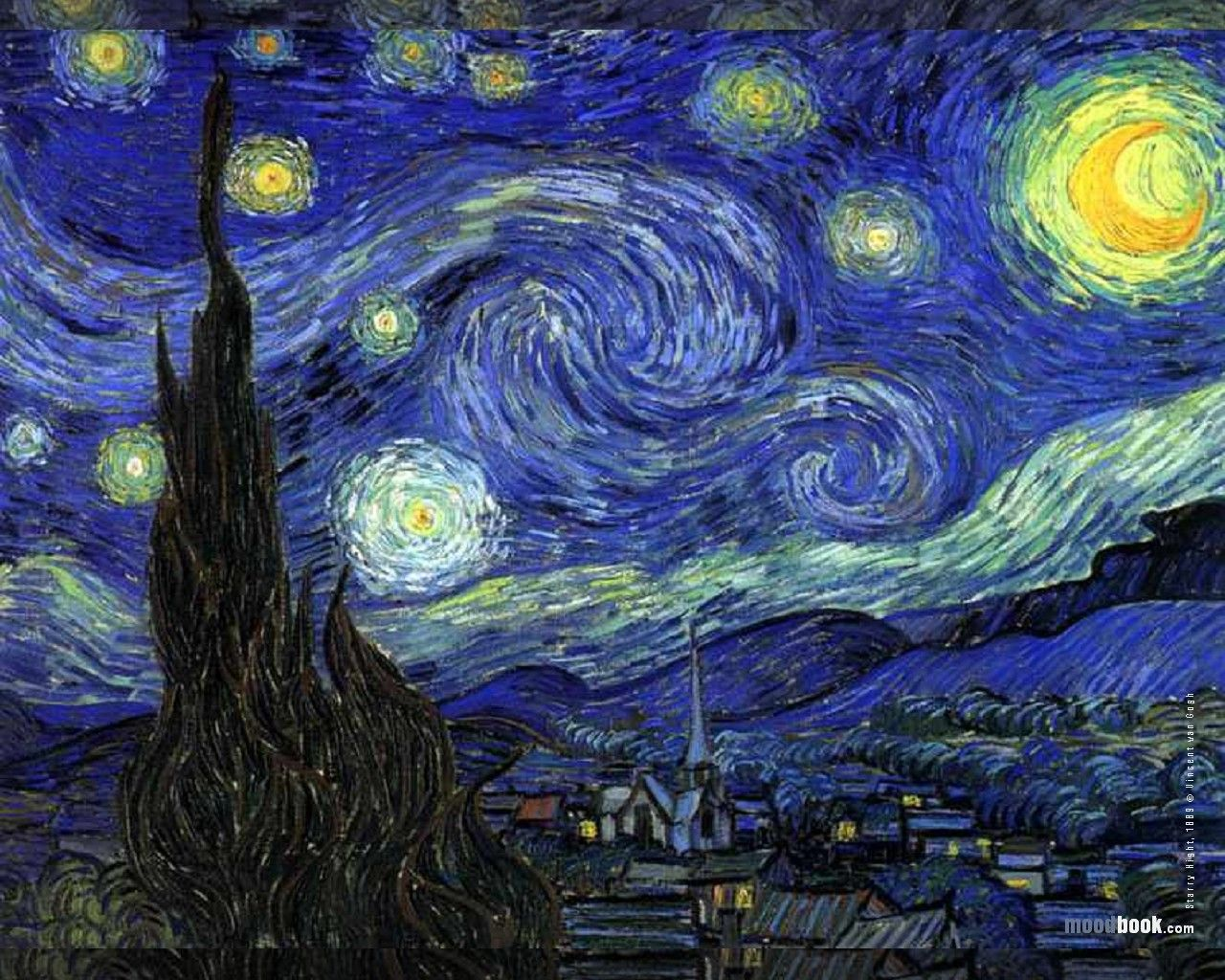 starry-starry-night-wallpaper