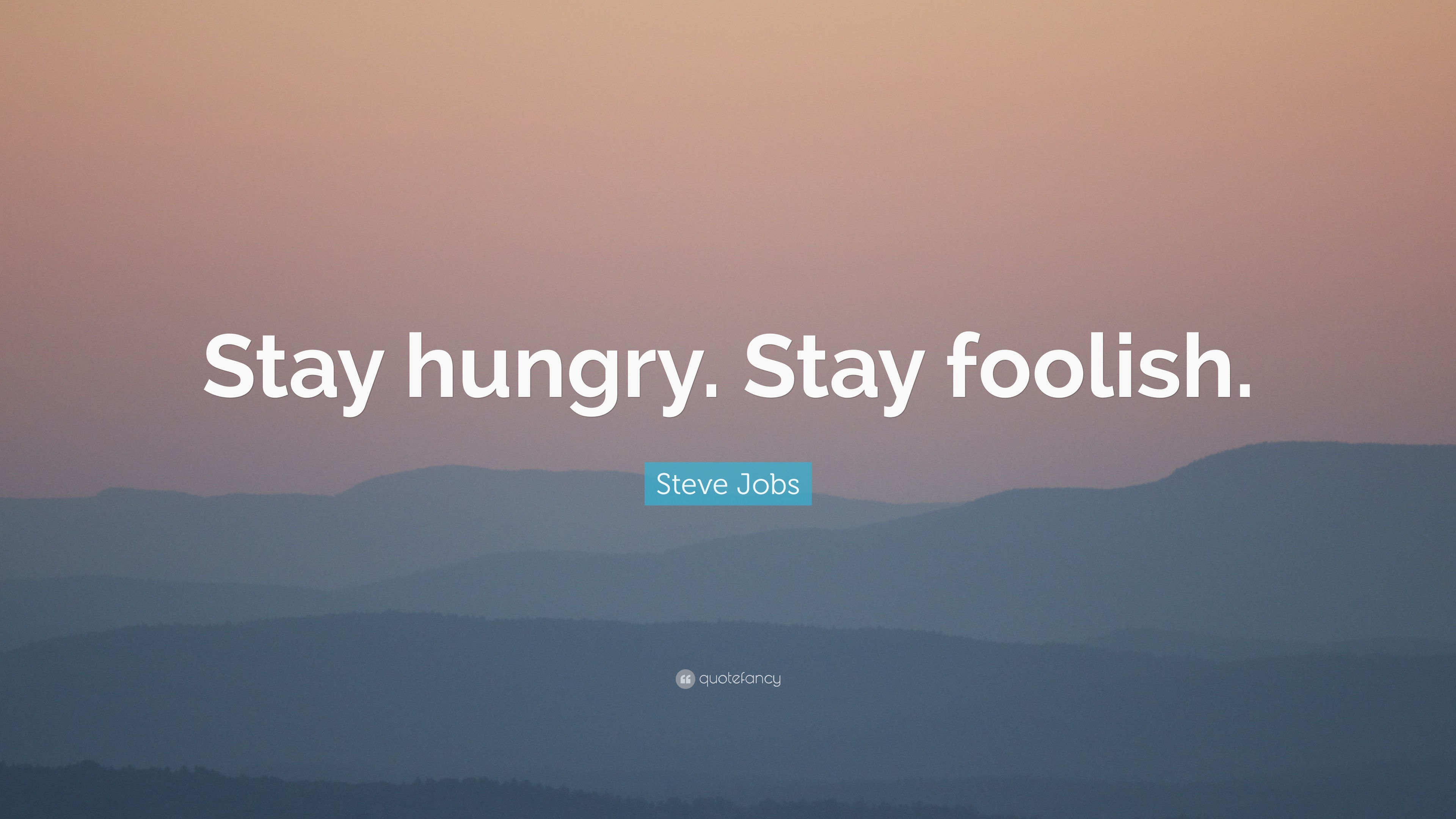 stay-hungry-stay-foolish-wallpaper