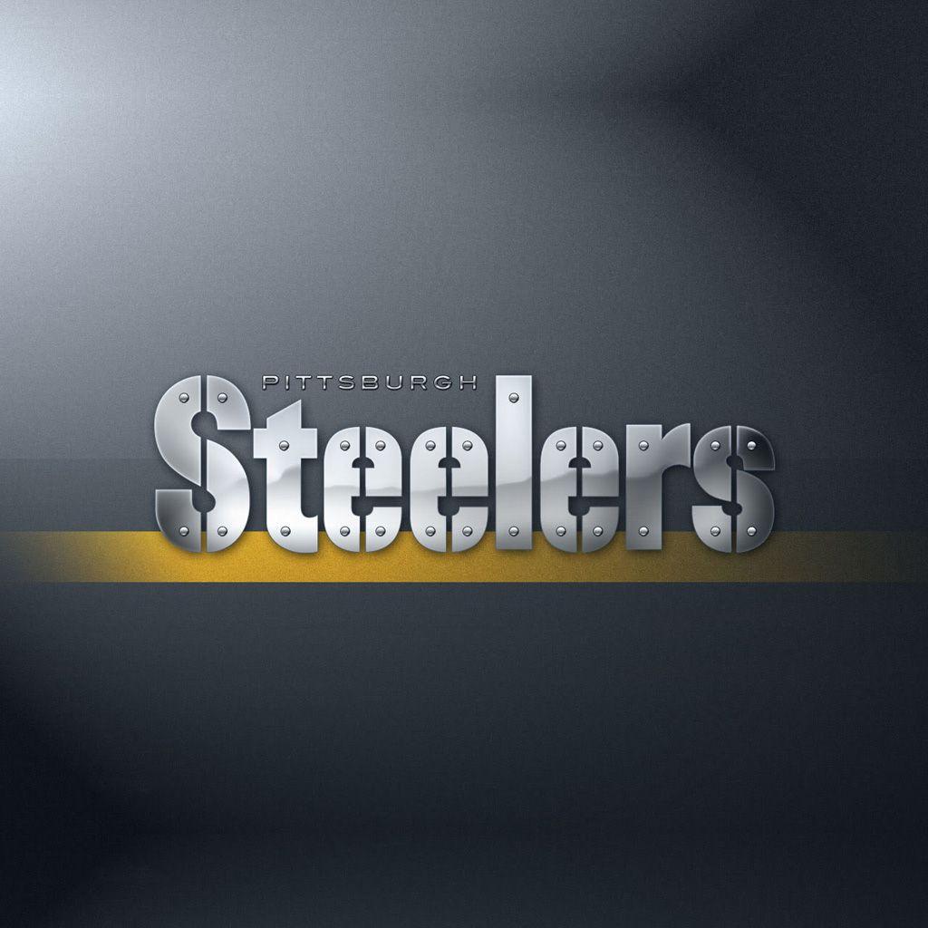 Hd Steeler 4k Backgrounds For Desktop