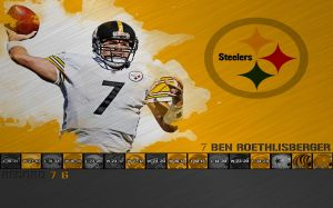 Image Pittsburgh Steelers Suck