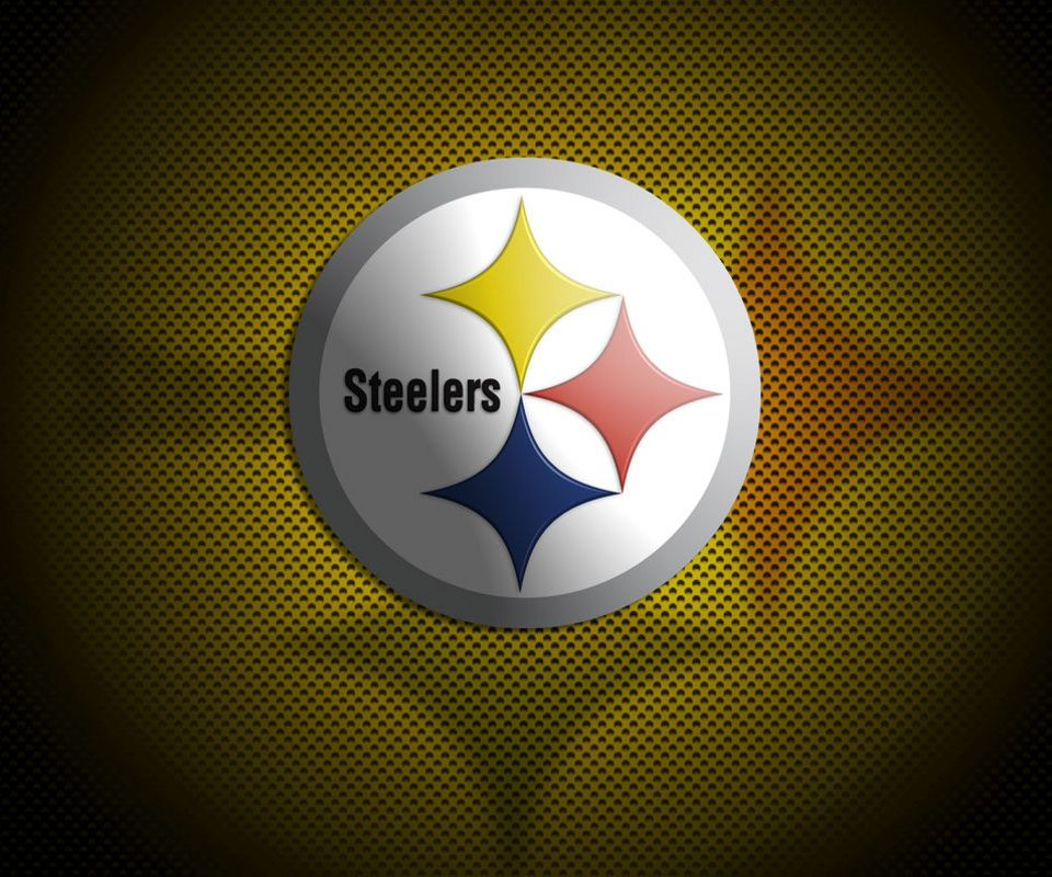 Download Free Pittsburgh Steelers Wallpapers 960x800