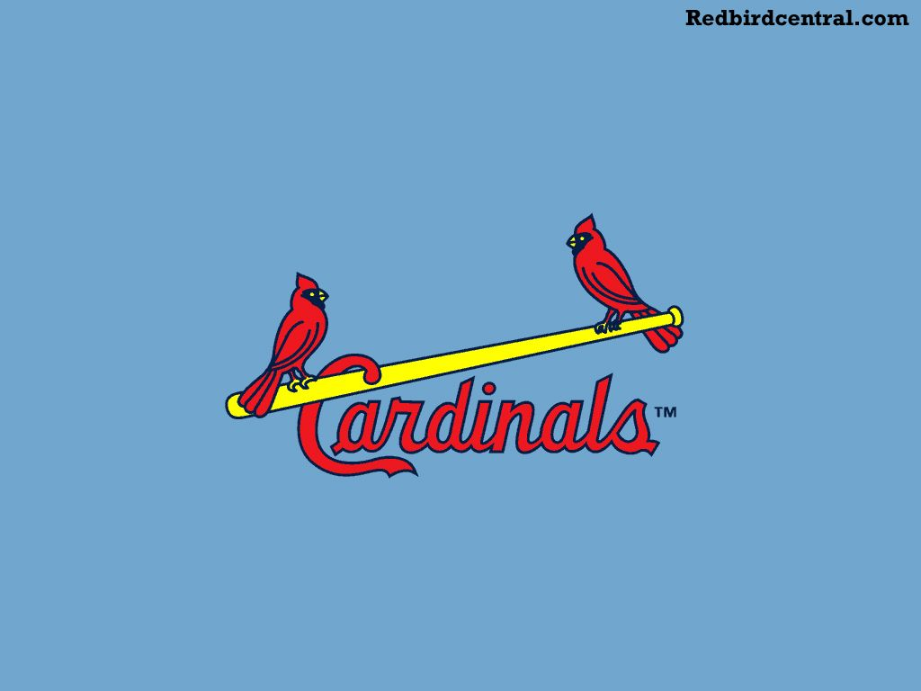 Free Newest St Louis Cardinals Images On Your Ipad