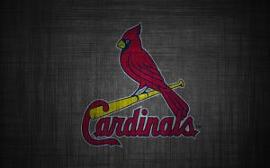 Images Of Stl Cardinals