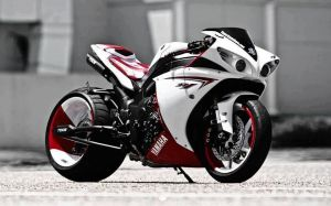 Super Bikes Wallpaper