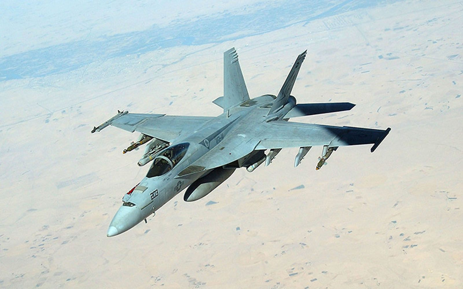 Widescreen Wallpapers Of Super Hornet Nice Cover