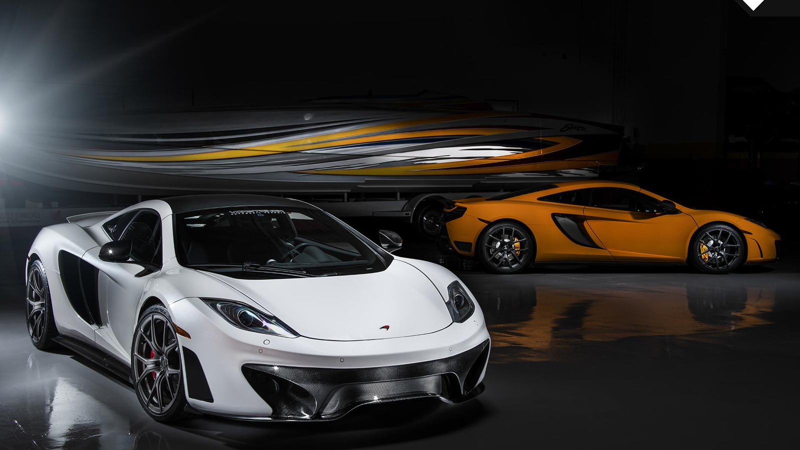 30 Pic Of Supercar In High Definition