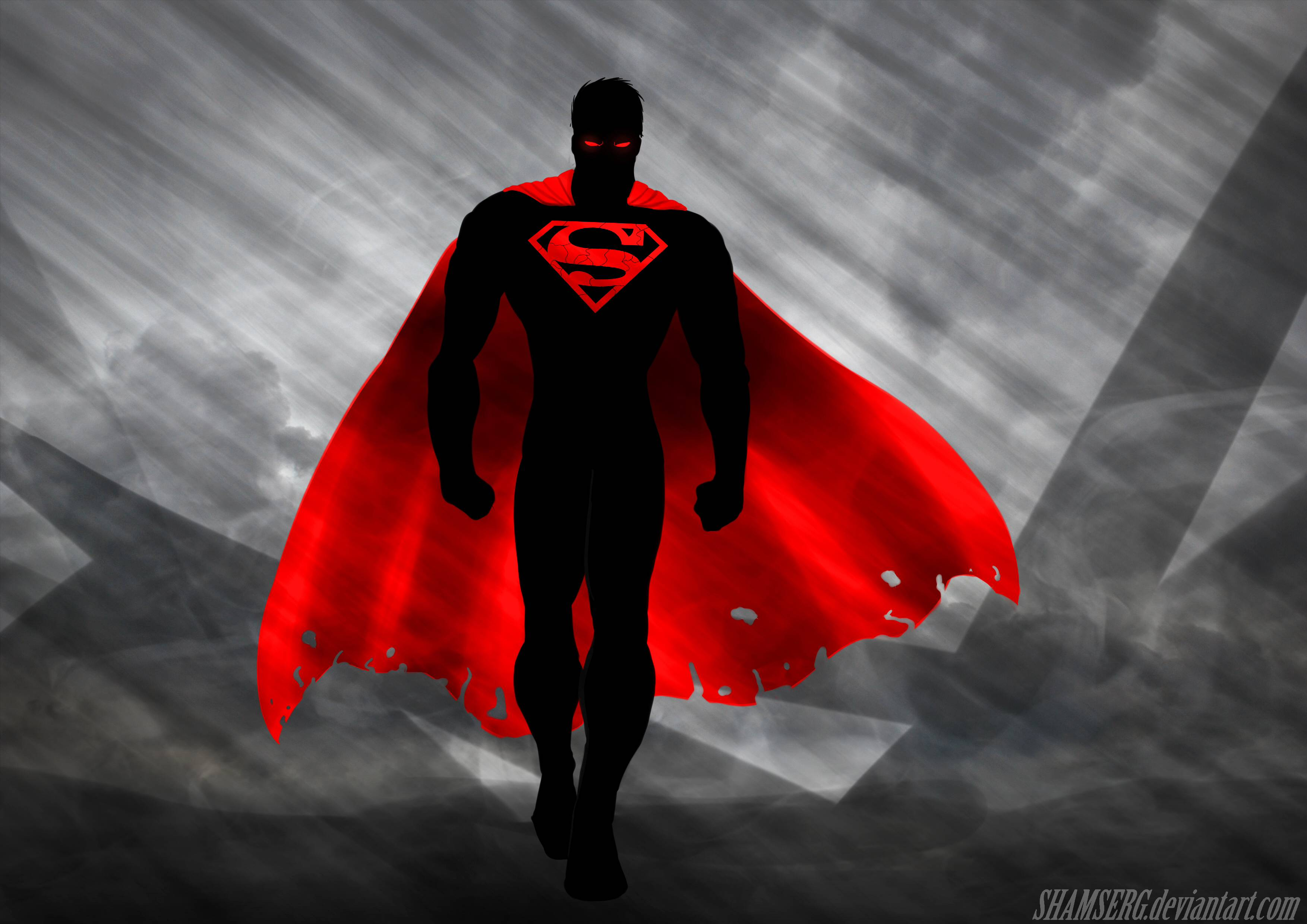 superman-hd-wallpaper