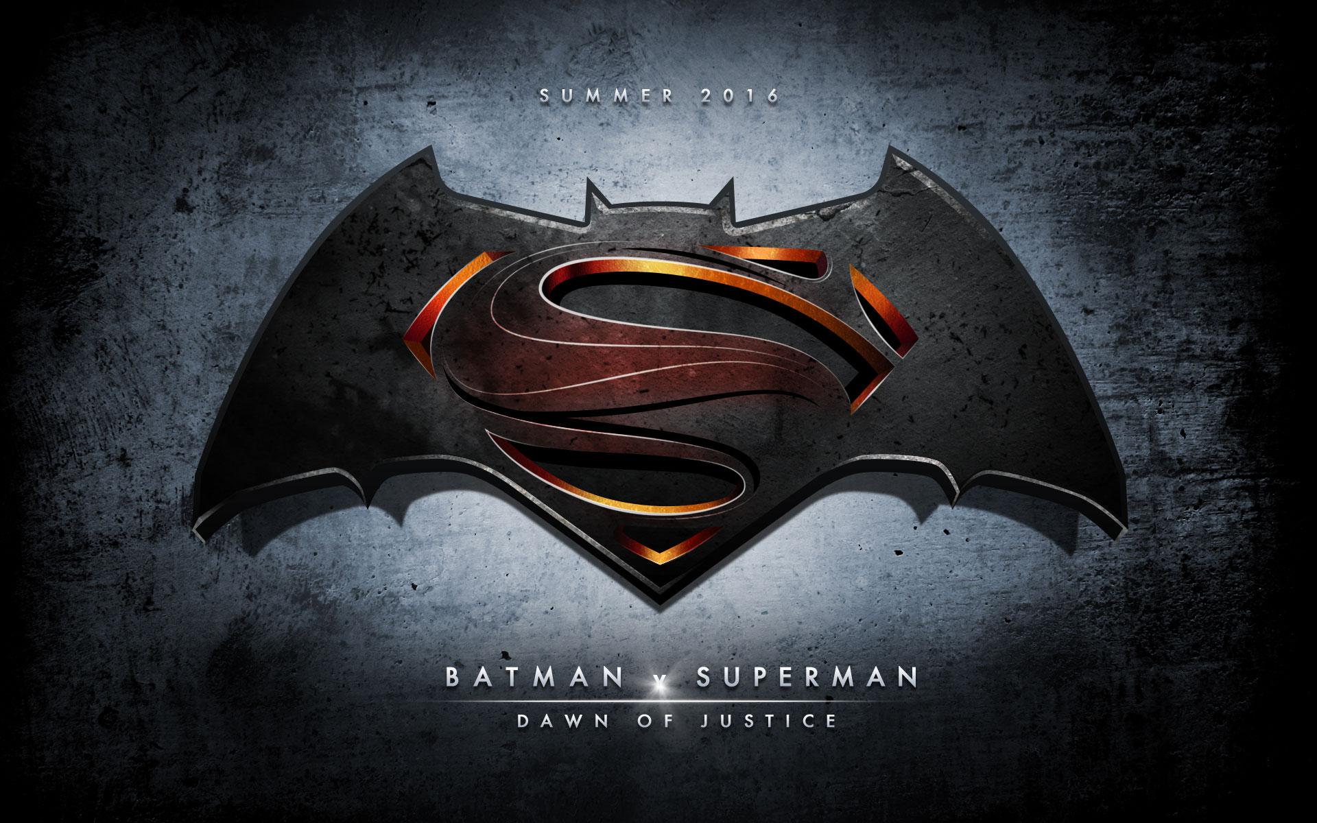 30 Superman Logo Backgrounds HQ Agneta Mcgriele