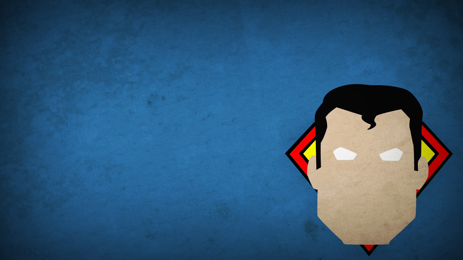 superman-wallpaper-1920x1080
