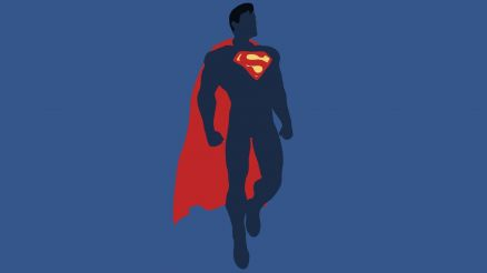 Superman Picture