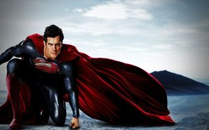 Pictures Of Superman