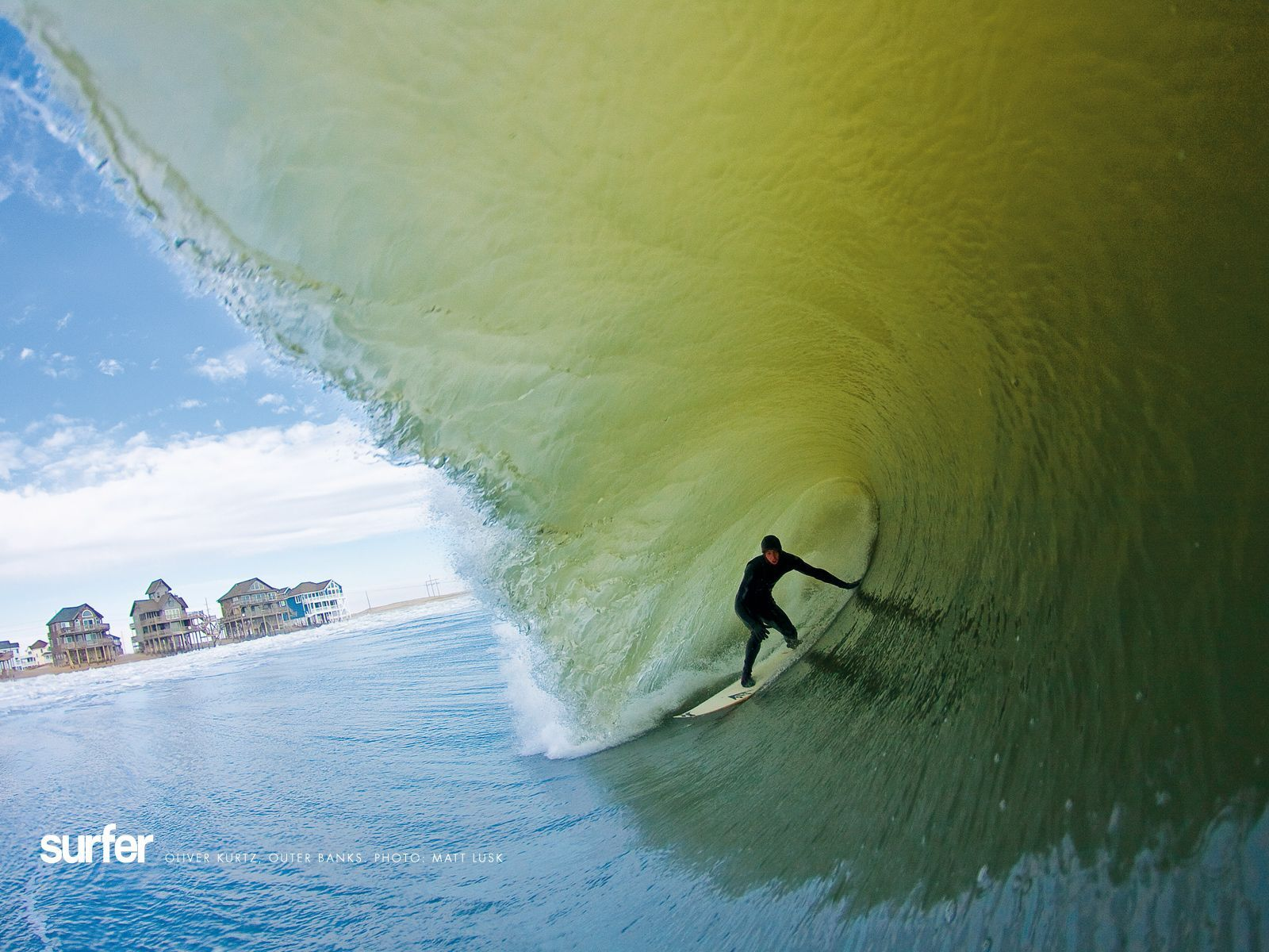 Amazing Surfer Magazine Images Wallpapers Emanuel Bleasby