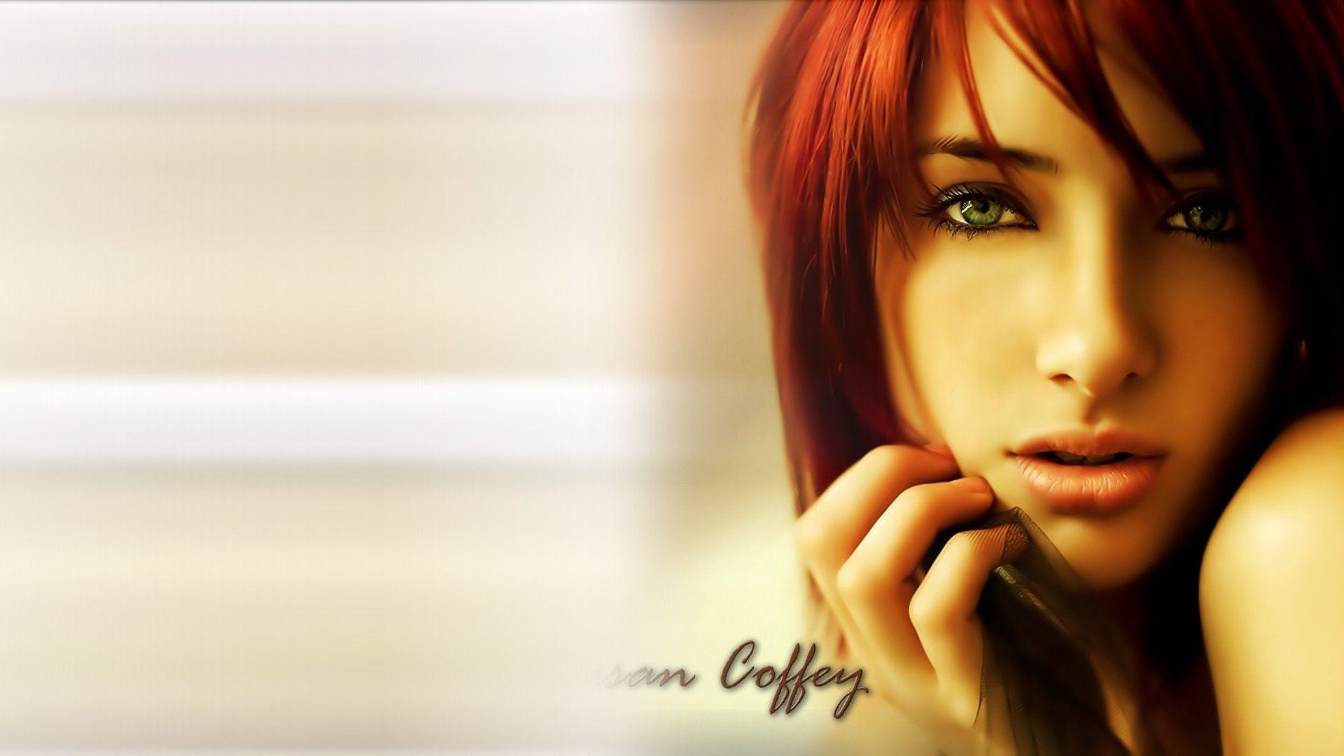 high definition susan coffey wallpaper - hd widescreen backgrounds