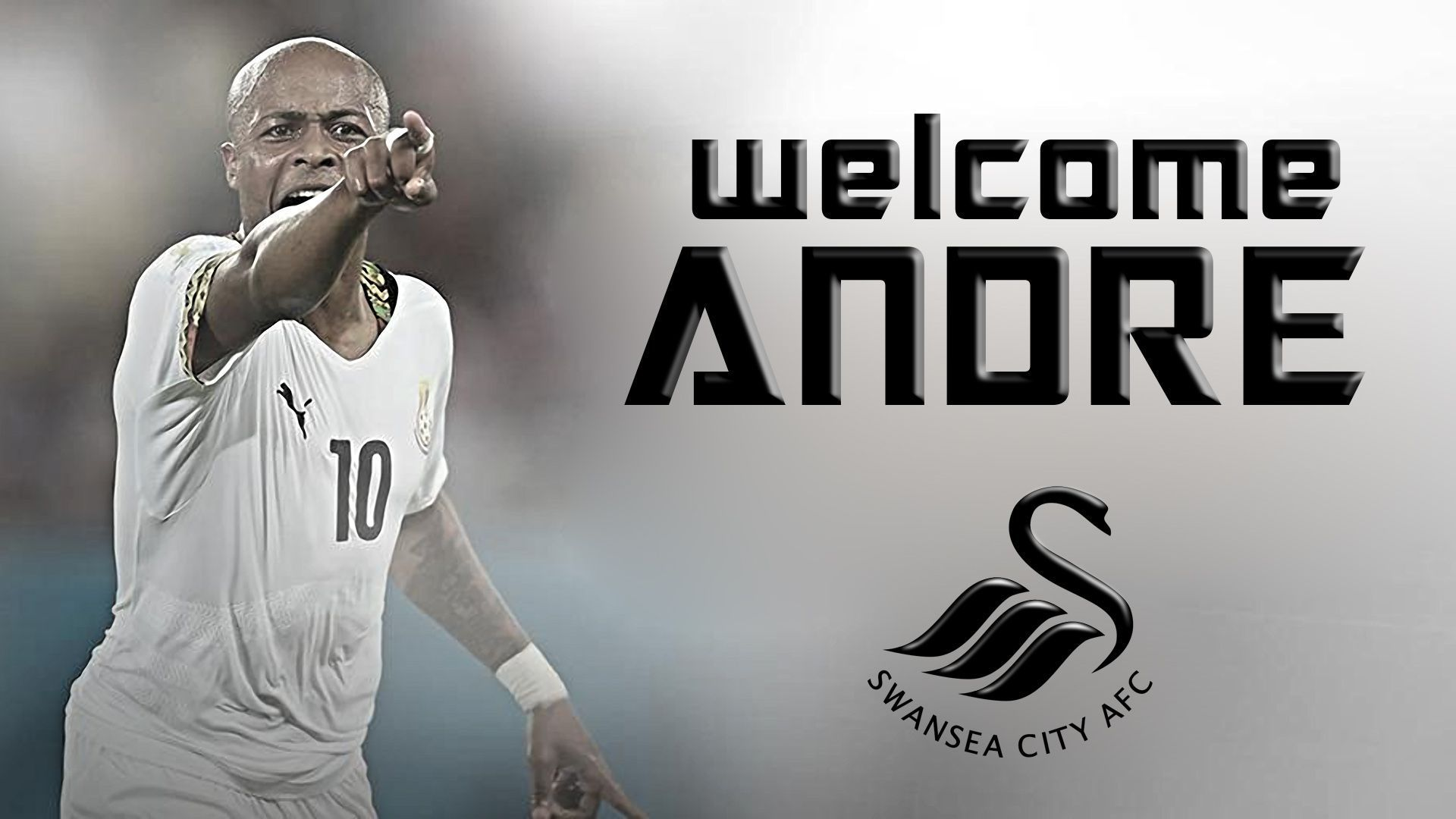 Hd Swansea City Fc 4k Pic For Gadgets
