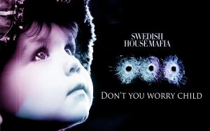 Swedish House Mafia Wallpaper HD