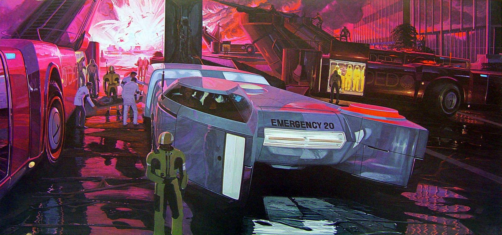 syd-mead-wallpaper