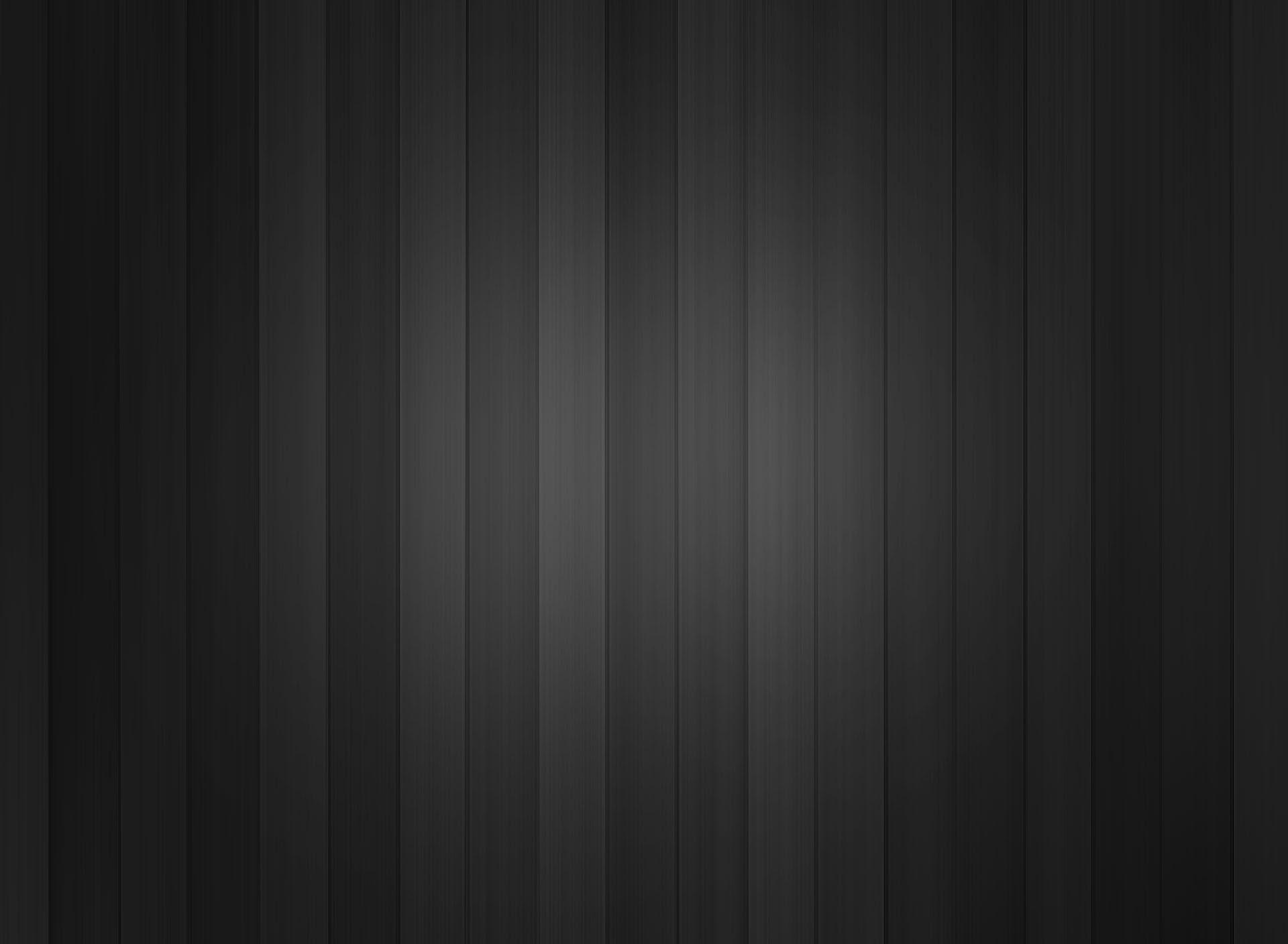 tablet wallpaper 018