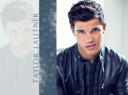 Taylor Launter Photos