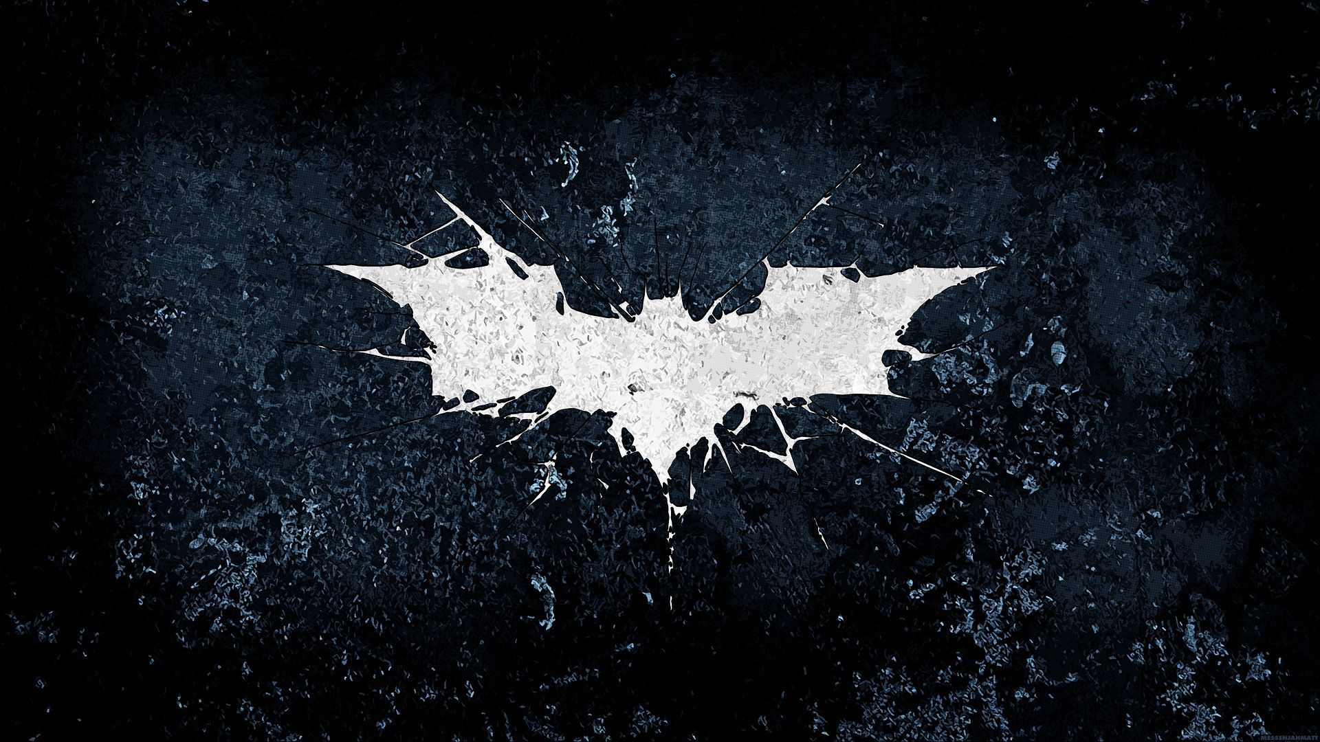 Top The Dark Knight Rises Background In High Quality Goldwall