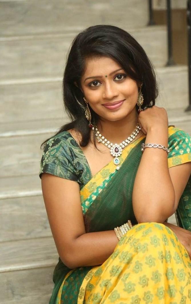 Telugu Actress High Resolution Hd Quality Wallpapers Behram Humphris