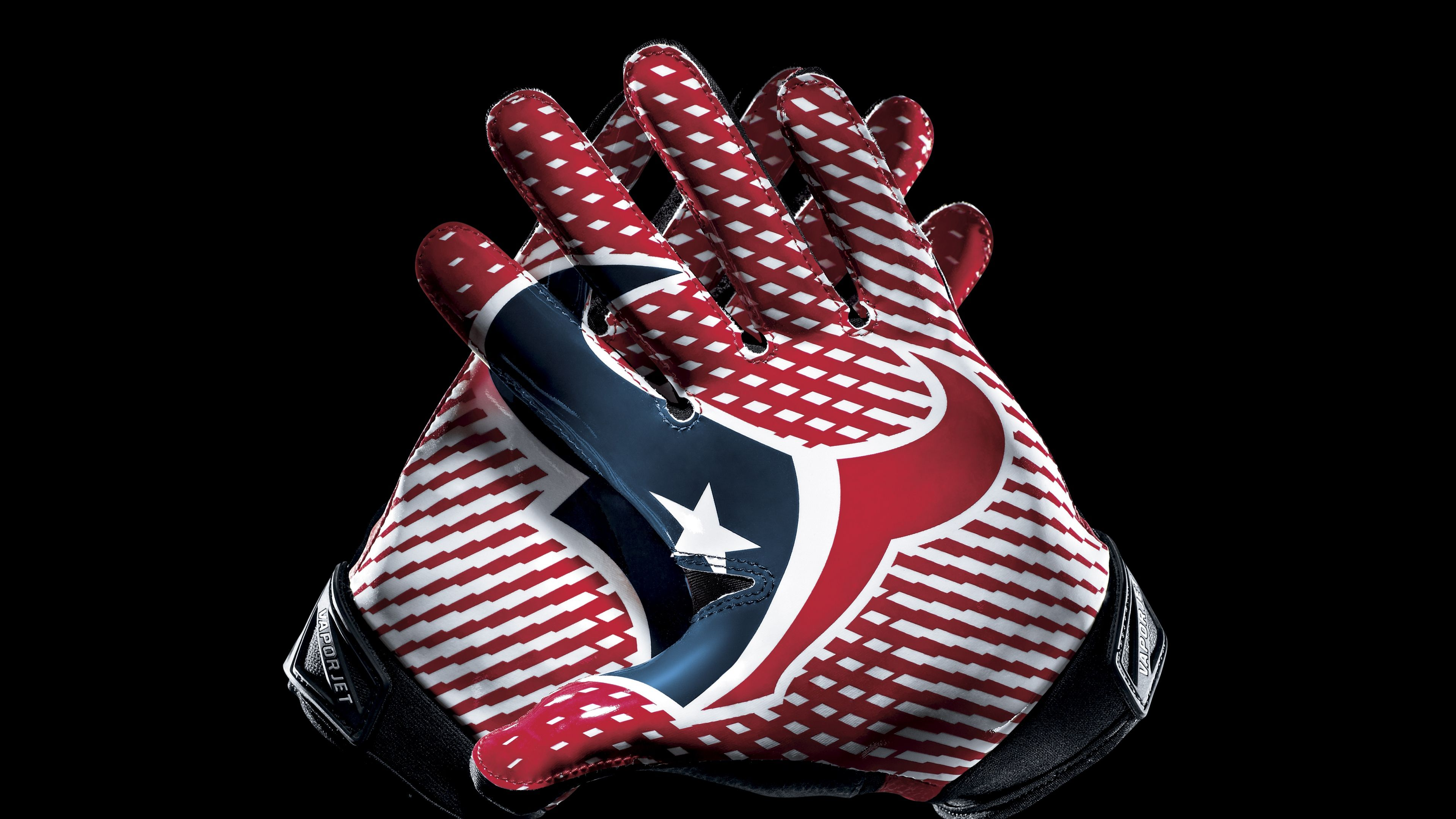 texans-logo-wallpaper