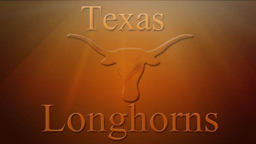 Texas Longhorns Suck Postcards