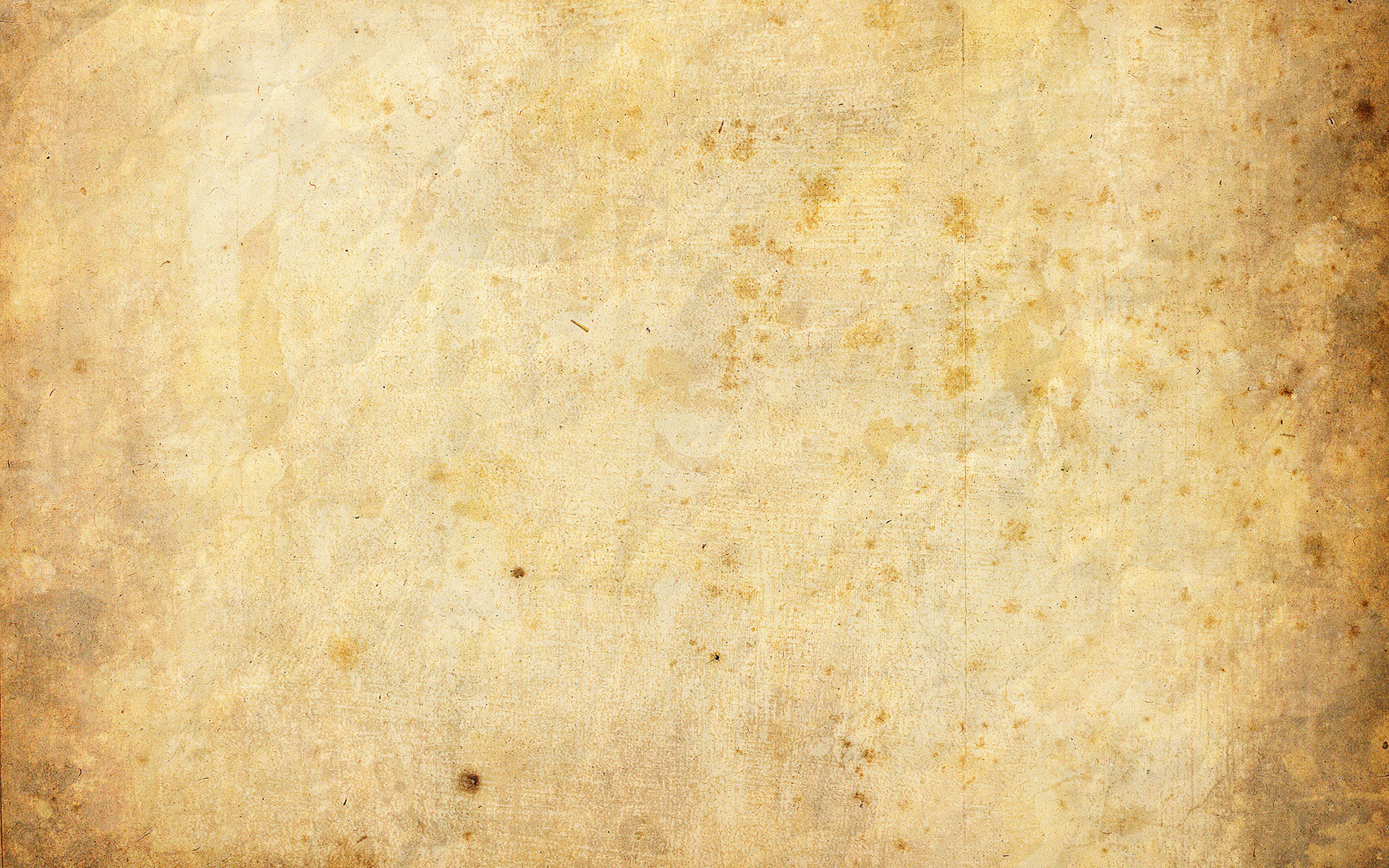 textures-for-backgrounds