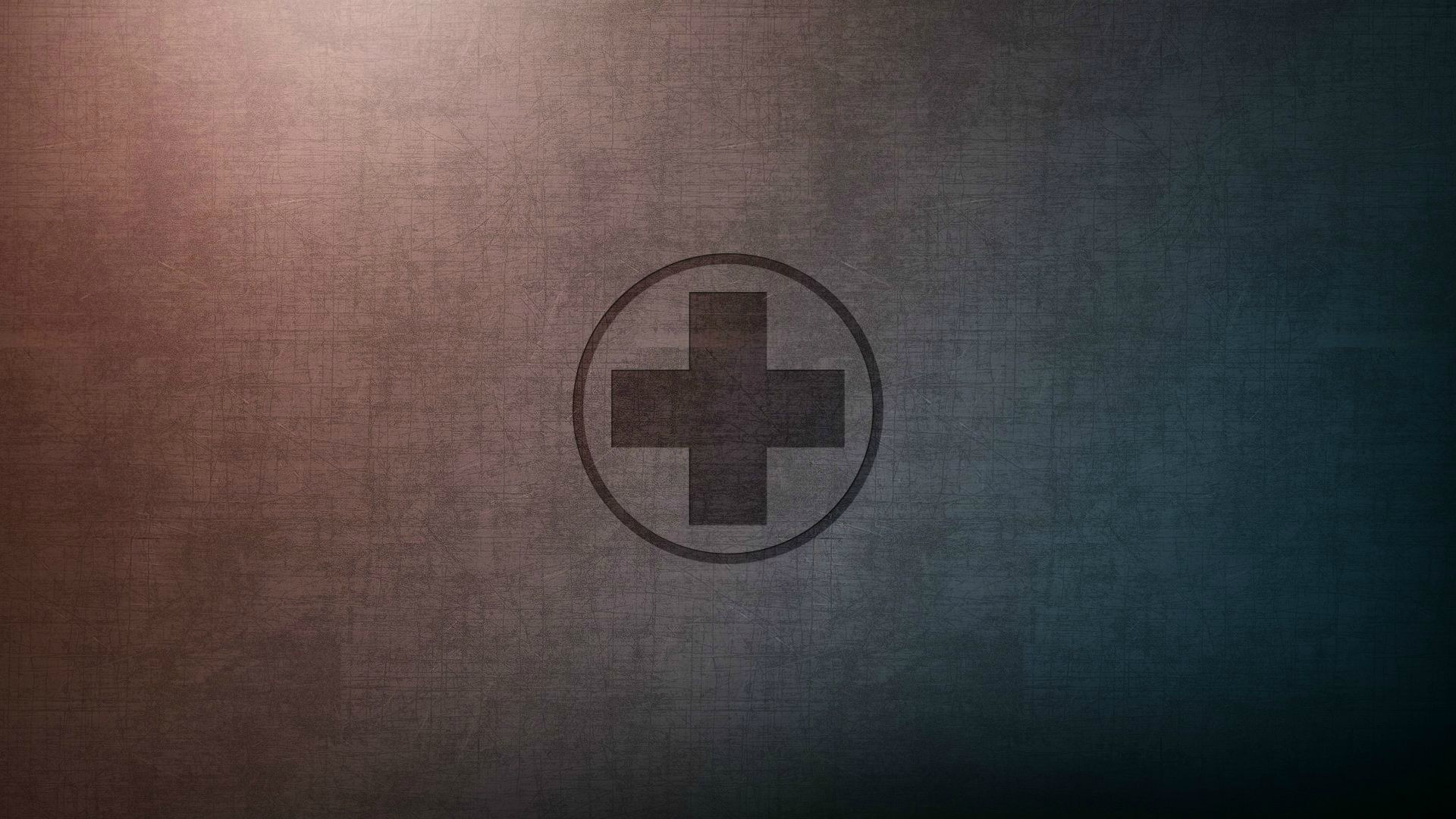 stunning team fortress 2 logo picture stunning team fortress 2 logo picture