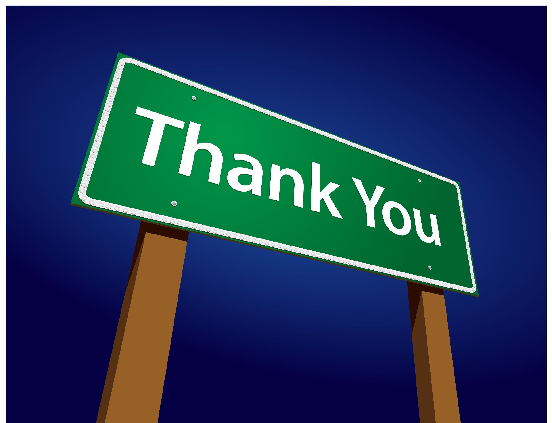 Thank You Wallpapers Hq Definition Photo