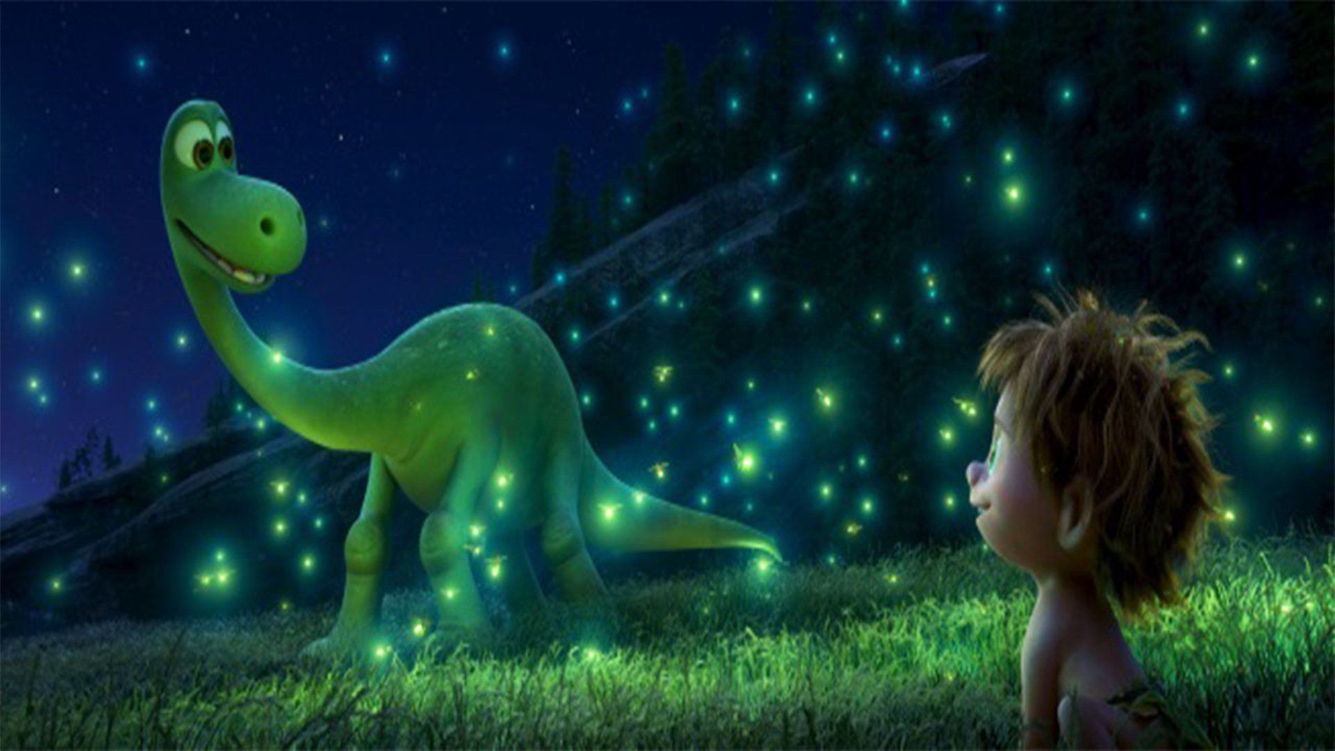 the-good-dinosaur-wallpapers