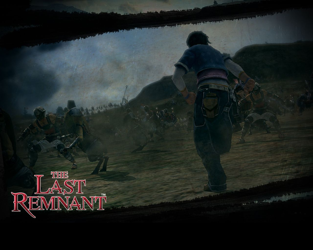 the-last-remnant-wallpaper