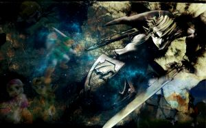 Wallpaper The Legend Zelda Twilight Princess