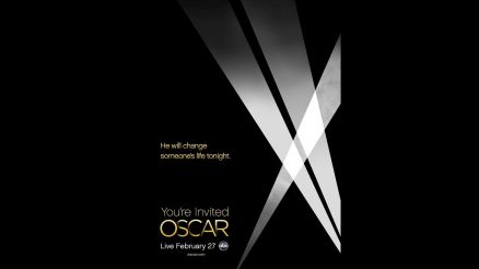 The Oscars Wallpapers