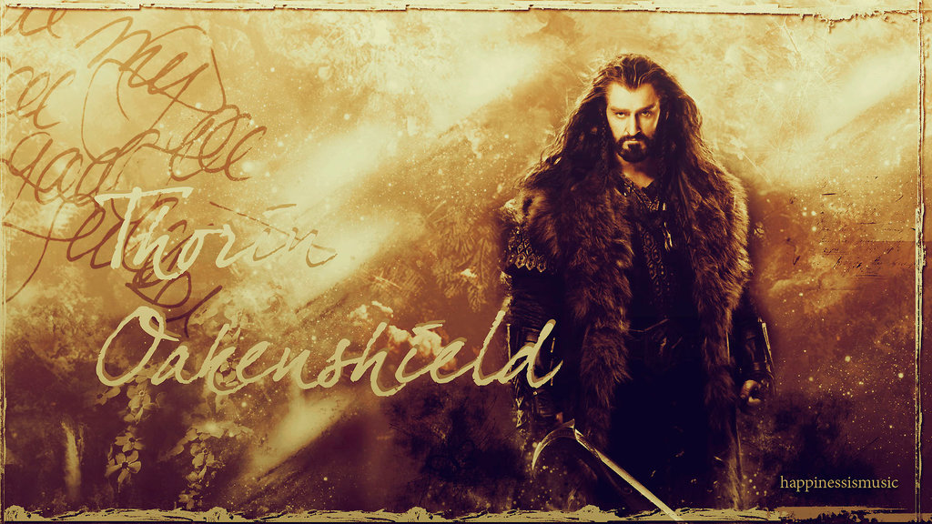 thorin-wallpaper