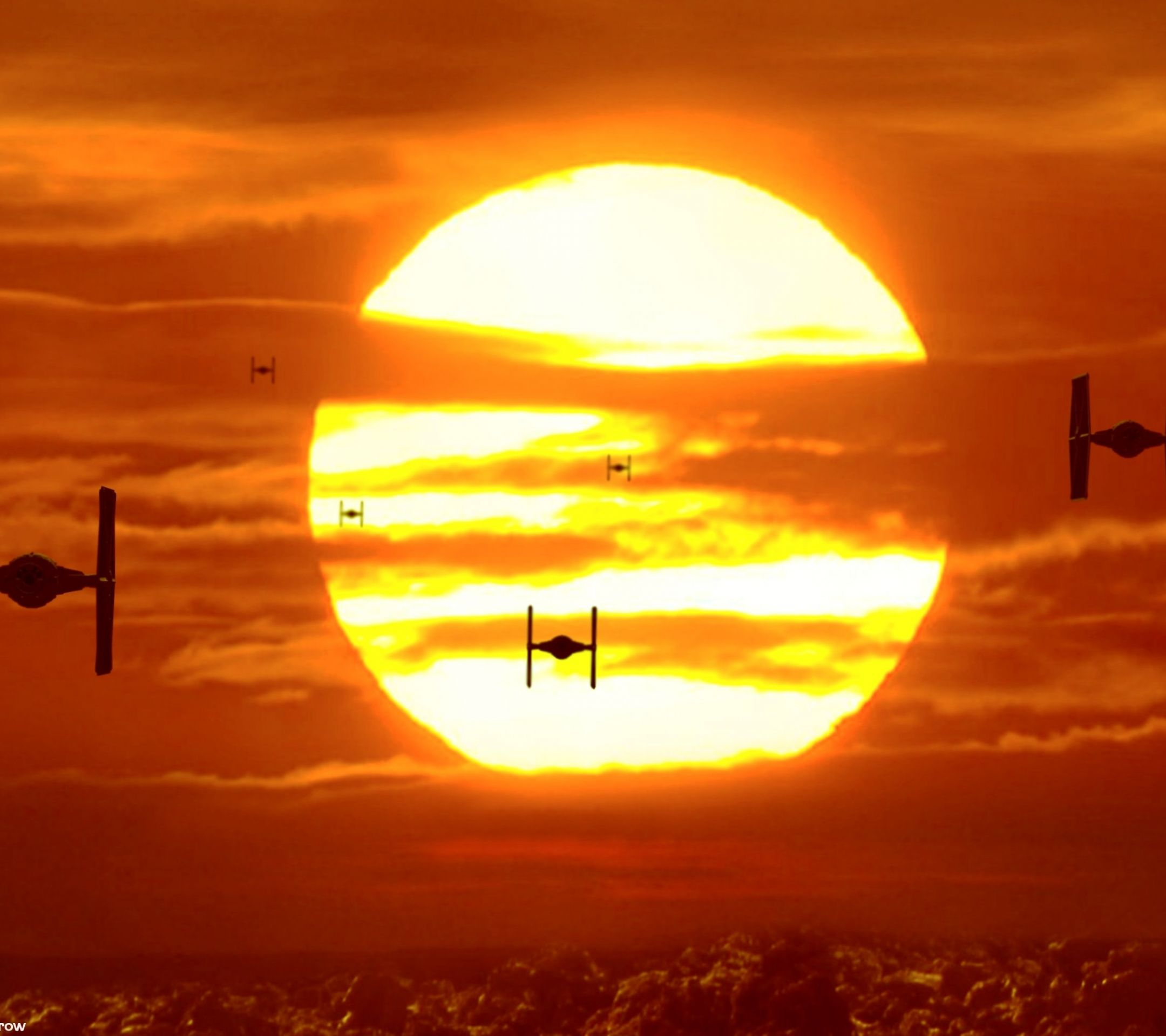 Tie Fighter Gallery 525857472 Wallpaper For Free Cute High Resolution Photos