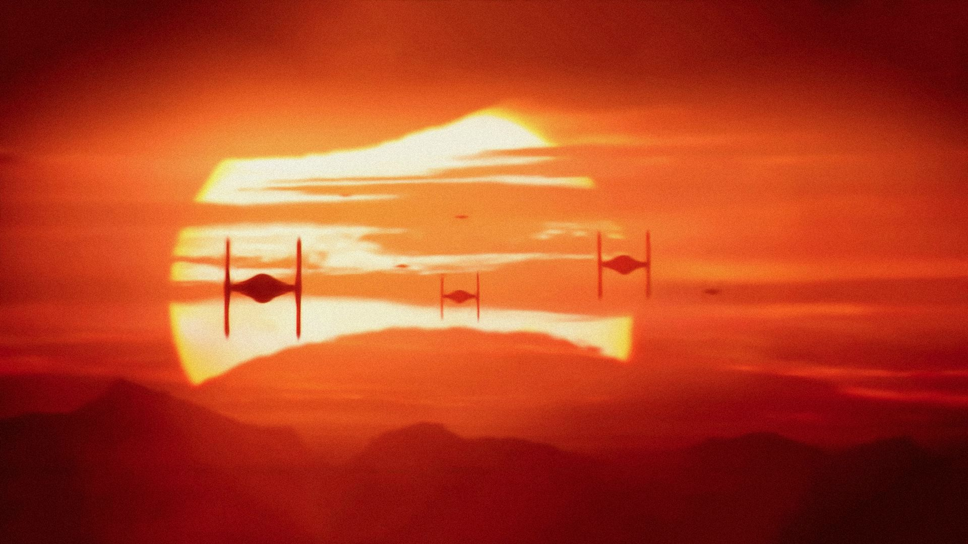 Tie Fighter Gallery 525857472 Wallpaper For Free Cute High