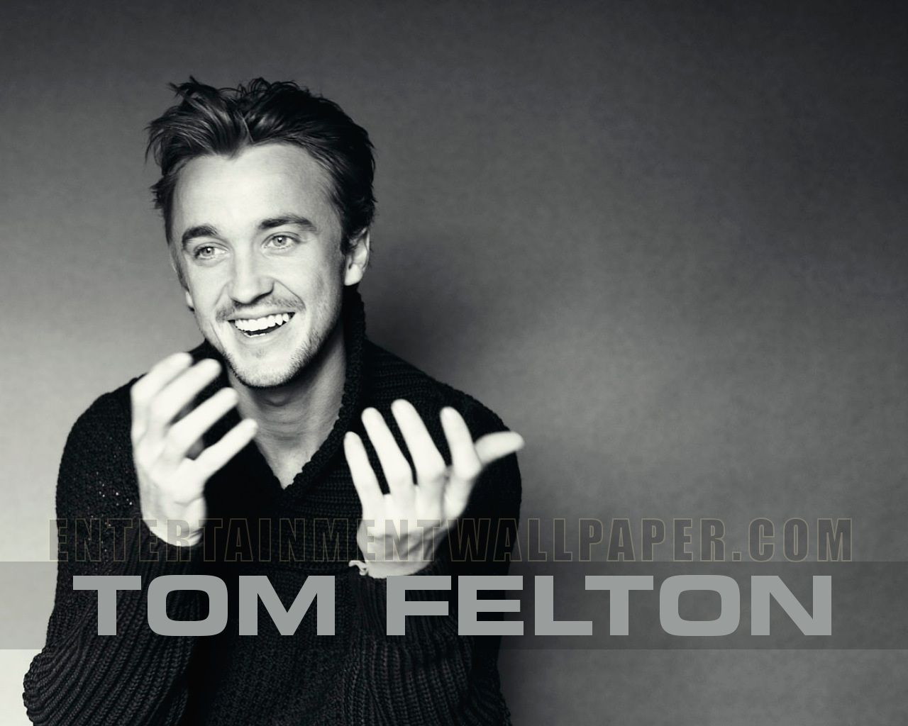 tom-felton-wallpaper