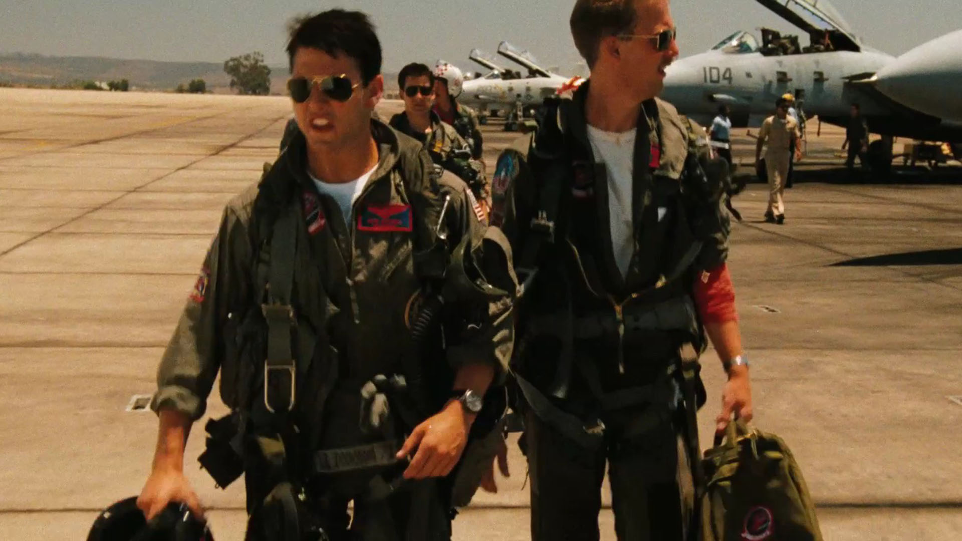 top-gun-wallpaper