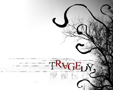 Tragedy Wallpapers