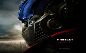 Transformers 1 Images
