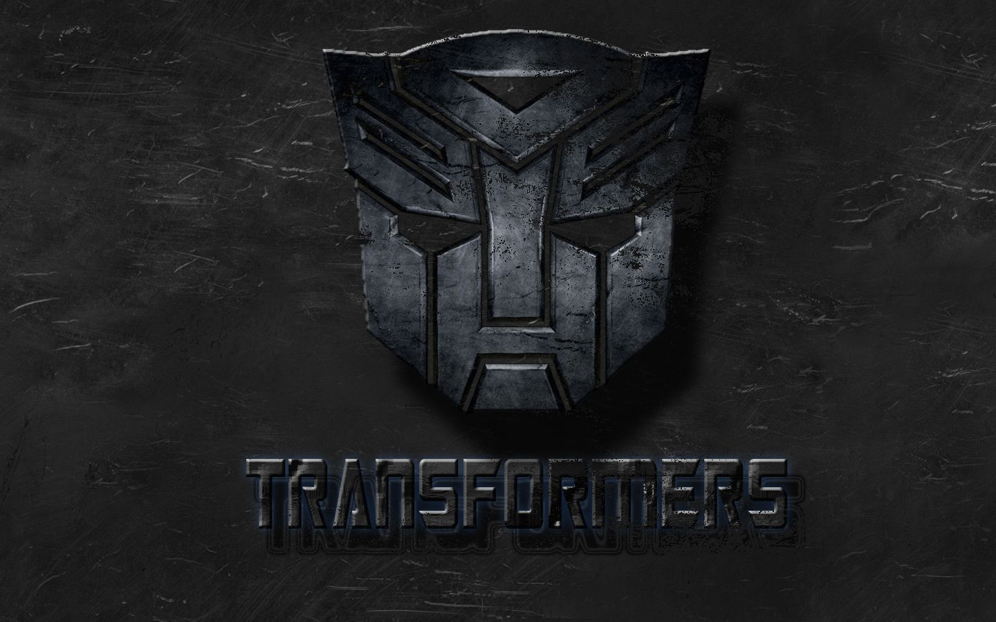 Transformers Logo Pictures Gallery 544486163