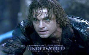 Underworld Movie Pics
