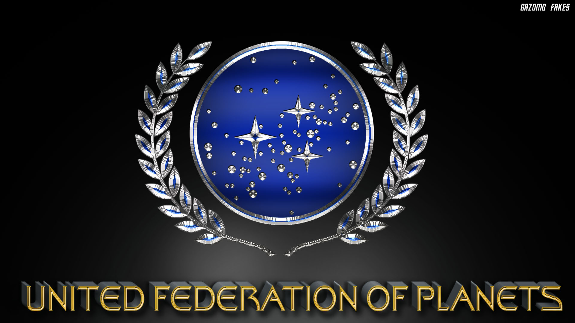 United Federation Planets 4k Ultra Hd Images